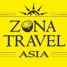 Zona Travel Asia