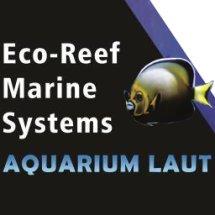 Logo Eco Reef Marine Systems