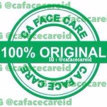 CA FACECARE ORIGINAL