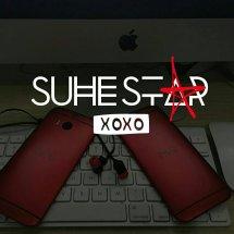 SUHESTAR