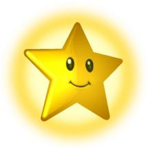 Tokoo Bintang