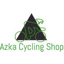 Azka Cycling Shop
