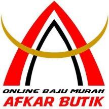 Online Baju Murah