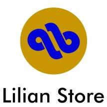 Lilian Store