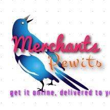Merchants Pewits