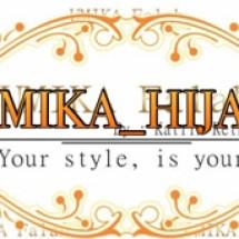 UMIKA_Hijab