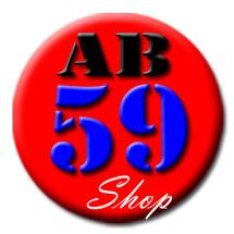 AB59 SHOP