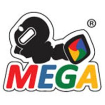 Megakamera
