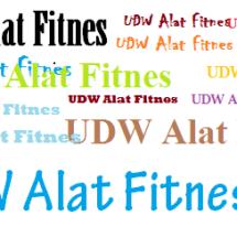 UDWalatfitnes