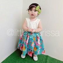 Little_carissa