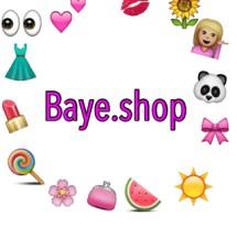 Baye.shop