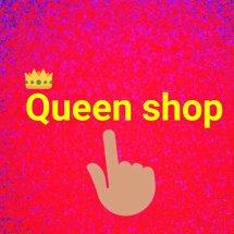 queen''shop