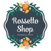 Rossetto Shop