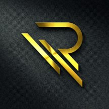 Riversider cloth