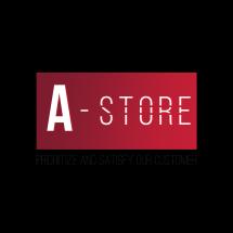 TAP Seasonal Store
