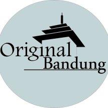 Original Bandung