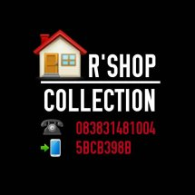Rshop Collection05