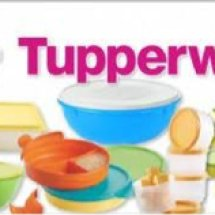tupperware dessy