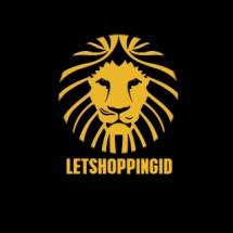 Letshoppingid