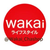 Wakai_Chashop