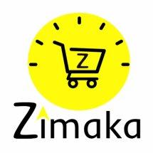 Zimaka