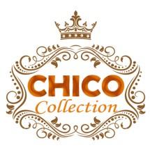 Chico Bricks