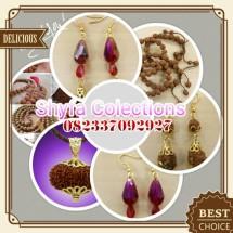 Shyfa Colections