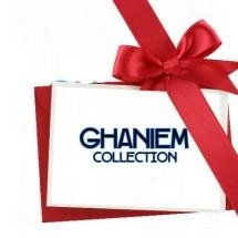 Ghaniem Collection
