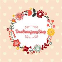 DualimajunyShop
