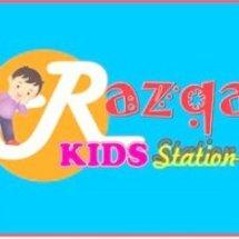 Razqa Kids Station