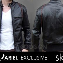 Blazer Exclusive Style