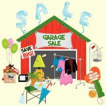 D' Garage Shop
