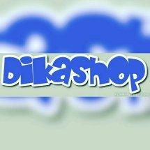 DIKASHOPMART