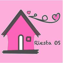 Riesta OS