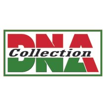 DNA Collection Store