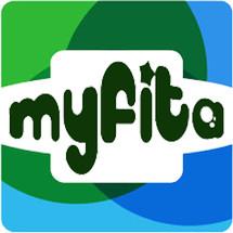 myfita