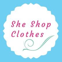 She Shop Clothes