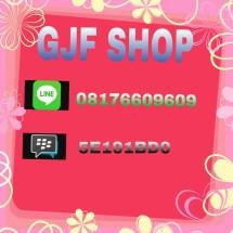 GJF SHOP