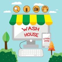 wash.house.ace