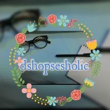 dshopsesholic