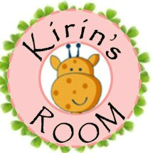 Kirins Room