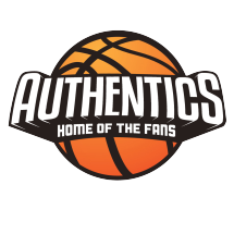 Authentics Store