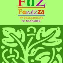 Fanezza