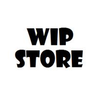 Wip-Store