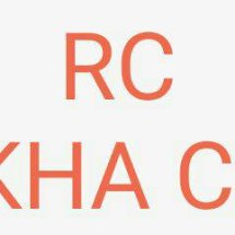 RAKHA CELL