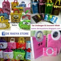 De Rasya Store