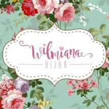 Wilmiana Hijab