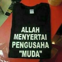 imot shop