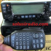 toko solusi radio
