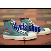 Ayris shop